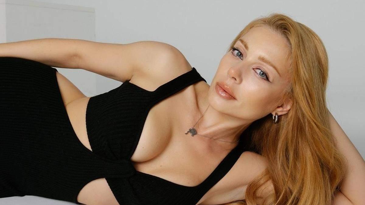 Тіна Кароль пояснила, чому повністю відмовилась від алкоголю - Новини шоу-бізнесу - Showbiz