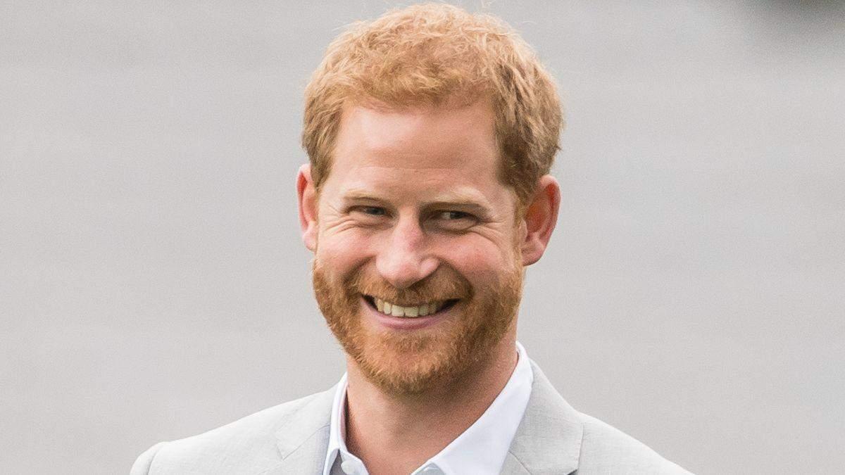 Принцу Гаррі – 37: скандали з онуком Єлизавети II