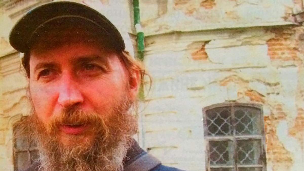Платят мои родители, – как сыну Нины Матвиенко живется в монастыре