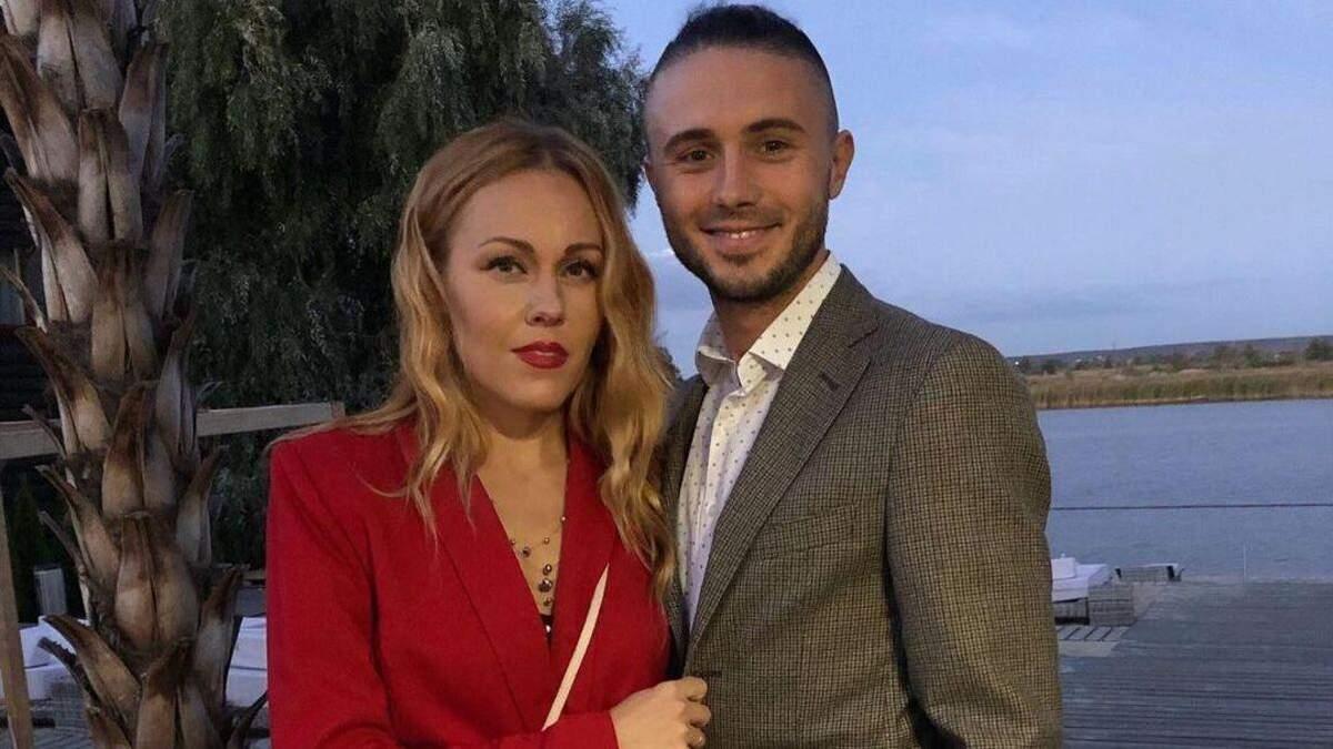 Відпрацьовують удари на стінах, – Alyosha і Тарас Тополя розповіли про дітей - Новини шоу-бізнесу - Showbiz