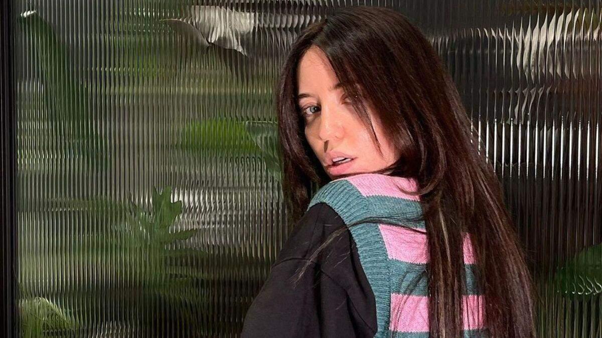 Надя Дорофєєва вперше зізналась, що пережила операцію з видалення пухлини - Новини шоу-бізнесу - Showbiz