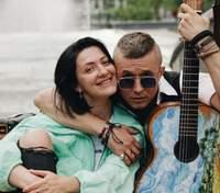 70 відсотків зору вже втрачено: дружина Сергія Бабкіна розповіла про рідкісну хворобу чоловіка