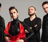 Євробачення-2021: конкурсну пісню гурту Gо-A обере журі