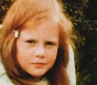 Николь Кидман показала, как выглядела в детстве: архивное фото