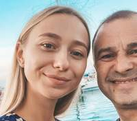 Жена Виктора Павлика рассекретила стоимость отдыха в Египте