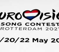 Go_A летить у Нідерланди: організатори Євробачення затвердили формат проведення конкурсу