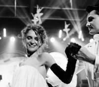 Ювелір Валерія Гузема влаштувала пишний бал: які зірки одягнули розкішні сукні на подію