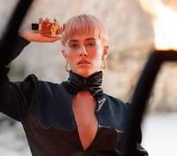 """""""Отдала сердце дьяволу"""": в Кипре возмущены неоднозначной песней на Евровидение"""