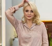 6 популярных сериалов, которые советует пересмотреть Лилия Ребрик