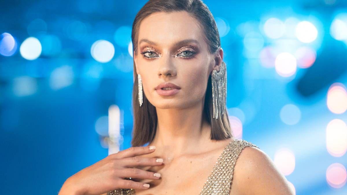 Татьяна брык девушки модели 14 лет