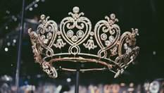 Мисс Мира: конкурс, который уже 70 лет меняет жизнь красавиц