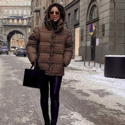 Ани Лорак приехала в Киев: сеть взбудоражило возвращение певицы, которая работает в России