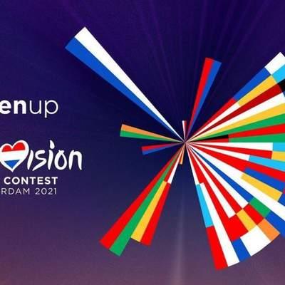 Євробачення-2021: все, що відомо про пісенний конкурс