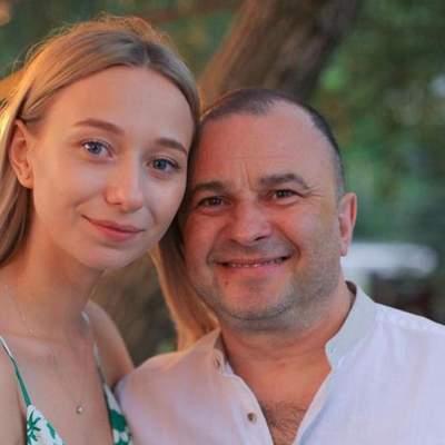 Мы в жестком минусе: беременная жена Виктора Павлика пожаловалась на финансовые проблемы