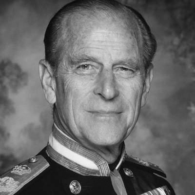 Итоги недели: смерть принца Филиппа, скандалы на конкурсах красоты и музыкальные премьеры