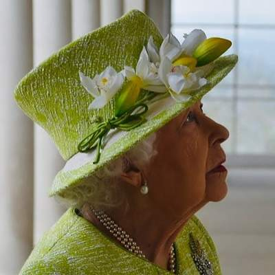 Син Єлизавети ІІ поділився, як вона переживає смерть принца Філіпа