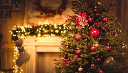 Новорічні та різдвяні пісні для святкового настрою від українських артистів: добірка треків