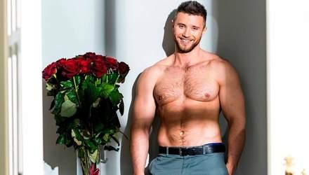 Холостяк 11 сезон: какие женщины нравятся Михаилу Заливако и что он ожидает от проекта