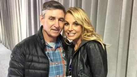 Адвокат Джеймса Спірса розповіла про справжні стосунки співачки з батьком