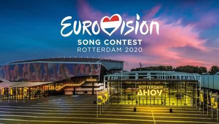 Из-за нехватки времени и других обстоятельств: Армения не будет участвовать в Евровидении-2021