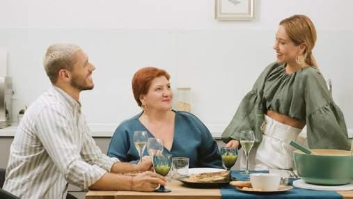 Мы больше, чем подруги: мама Добрынина рассказала, как она сблизилась с Дашей Цветочной