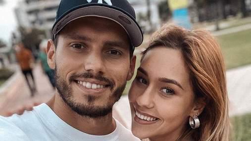 Нікіта Добринін та Даша Квіткова розповіли про перенесення весілля та труднощі в стосунках