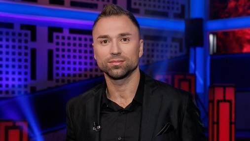 """""""Холостяк"""" Максим Михайлюк обратился к поклонникам после секс-скандала"""