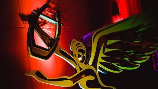 YUNA-2021: номинанты музыкальной премии