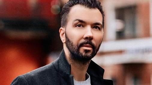 """Загрожують нацбезпеці: 5 російських музикантів внесли до """"чорного списку"""" Мінкульту"""
