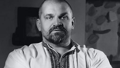 Василь Вірастюк: біографія найсильнішого кандидата в депутати