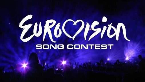 Европарламент может отстранить Беларусь от участия в Евровидении