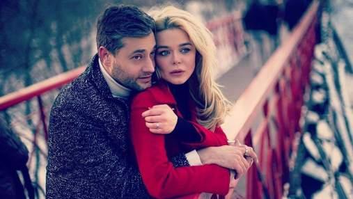 Ще не казала, що він мій хлопець, – Аліна Гросу вперше з'явилася на публіці з ймовірним коханим
