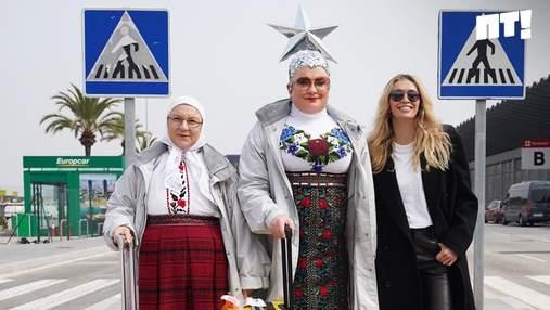 """Вєрка Сердючка та Віра Брежнєва стали ведучими """"Орла і Решки"""""""