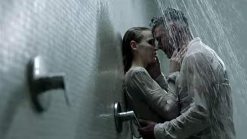 """""""Не дай Бог ми лишимось удвох"""": Арсен Мірзоян показав пристрасть у новому кліпі """"Подружка"""""""