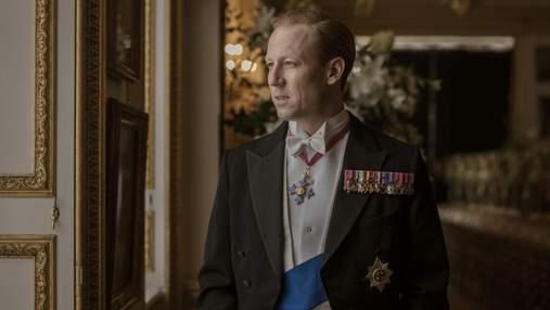 """Спочивайте з миром, – зірка серіалу """"Корона"""" прокоментував смерть принца Філіпа"""
