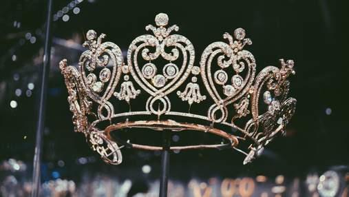 Міс Світу: конкурс, який вже 70 років змінює життя красунь