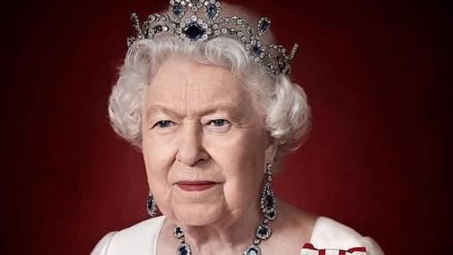 Вперше після смерті принца Філіпа: Єлизавета ІІ подякувала світу за підтримку
