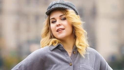Даруєш людям музику, а вона немає меж: інтерв'ю із зіркою міжнародних конкурсів Софією Єгоровою