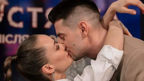 Ксения Мишина и Александр Эллерт ответили на слухи о разрыве отношений