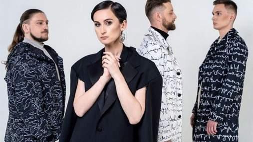 У нас болят носы, – Go_A рассказали о трудностях Евровидения-2021