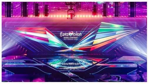 Євробачення-2021: відео виступів усіх учасників фіналу