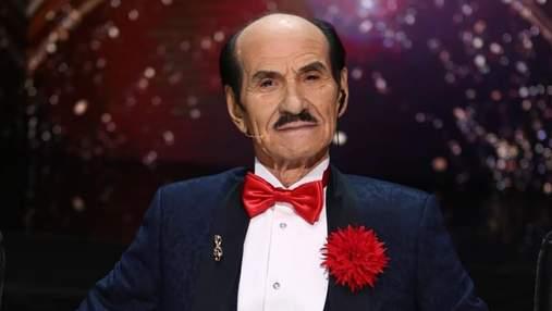 Похороны Григория Чапкиса: изменилось место прощания с легендарным танцором