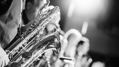 Заробити мільйони на грі: історії найвпливовіших джазменів