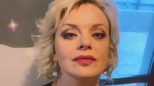 Отсутствие достоинства: Ирма Витовская осудила поклонников Atlas Weekend из-за российского следа