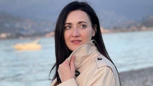 Соломия Витвицкая попала в ДТП: в каком состоянии телеведущая
