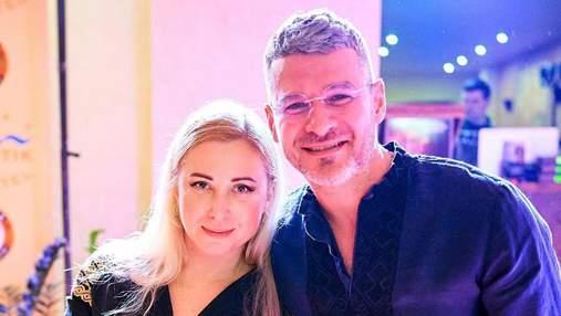 Тоня Матвієнко показала дітей Мірзояна від першого шлюбу: миле фото