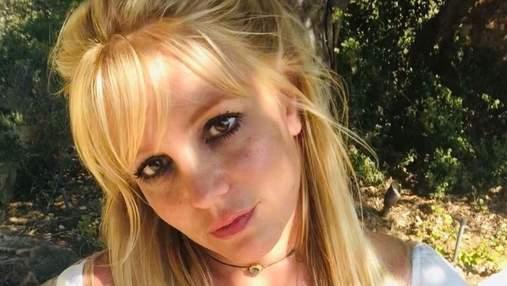 Агресивно та швидко: адвокат Брітні Спірс розповів, як звільнить зірку від опікунства
