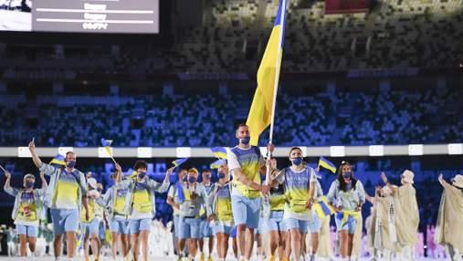 Мода і у спорті – мода: як виглядають форми збірних Олімпіади 2020 у Токіо