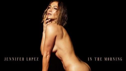 Дженніфер Лопес – 52: найгарячіші фото голлівудської красуні