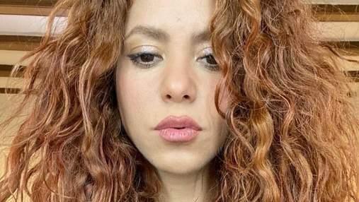 Шакире угрожают тюрьмой из-за неуплаты налогов: какую сногсшибательную сумму задолжала звезда